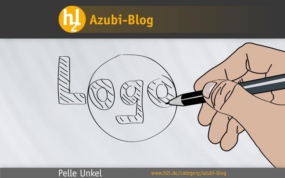 Azubi-Blog (6)