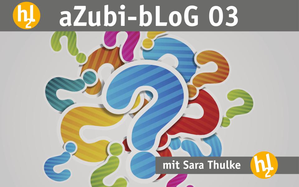 Azubi-Blog